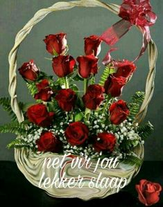 Bon Sabbat, Blessed Sunday Quotes, Mourning Quotes, Christmas Wreaths, Christmas Bulbs, Goeie Nag, Cute Good Morning, Good Night Wishes, Morning Greetings Quotes