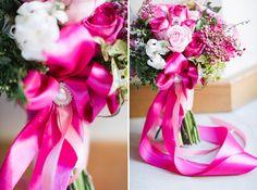 Hochzeitsfotografie Christina & Eduard  #Christina_Eduard_Photography  #Brautstrauß #Hochzeit #Olga_Fischer