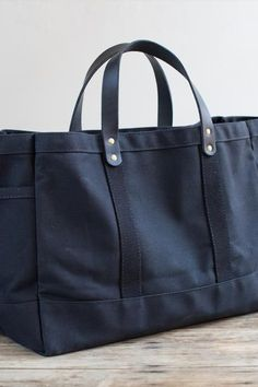 A versatile workhorse that keeps its beauty and shape, this tote is our owner and founder's bag of choice for everyday, everything and everywhere. - #fabriccraftsCricut #fabriccraftsFall #fabriccraftsFashion #fabriccraftsFatQuarters #fabriccraftsJewelry #fabriccraftsSpring #fabriccraftsStorage #fabriccraftsWedding