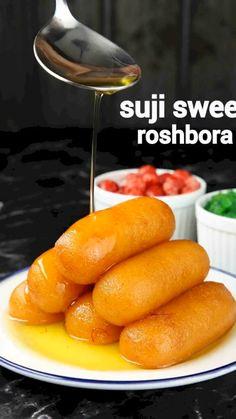 Burfi Recipe, Chaat Recipe, Gulab Jamun Recipe Video, Rasgulla Recipe, Biryani Recipe, Indian Dessert Recipes, Sweets Recipes, Mango Dessert Recipes, Ramadan Recipes