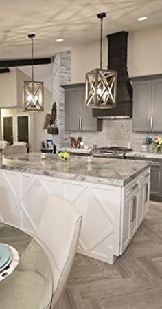 85 Best Kitchens Images Kitchen Ideas Future House Kitchen Units