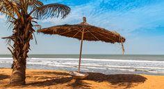Kololi, Kotu, Bijilo, Banjul; in welk van deze badplaatsen in Gambia ben je aan het juiste adres voor jouw ideale vakantie?