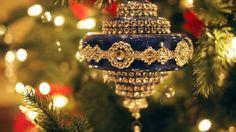 Наступает Новый год и в душе вновь возникает детское ощущение тайны и ожидания чего-то необыкновенного, чудесного. Но как притянуть богатство в дом?