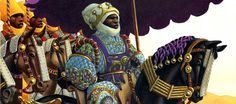 King Mansa Musa's astounding wealth came from his country Mali's production of more than half the world's gold and salt, Celebrity Net Worth said.   King Mansa Musa wasn't just the 1% of the 14th century — he may be the richest person of all time.    As the obscure ruler of West Africa's Mali Empire, Musa amassed a jaw-dropping $ 400 billion during his reign from 1312 to 1337.