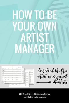 how to become an artist manager Euphonix Artist Mix so, ill just take 3 more of these little boys . Mundo Musical, Tour Manager, Music Promotion, Artist Management, Chant, Selling Art, Music Industry, Free Downloads, Music Stuff