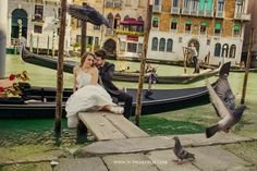 Photojournalism, Workshop, Digital, Pictures, Wedding, Photos, Valentines Day Weddings, Atelier, Work Shop Garage