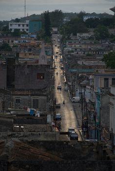 Matanzas Cuba