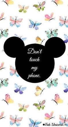 Funny Iphone Wallpaper Locks Quotes