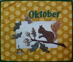 P1070519 - kopiekopie   Laura's QuiltatelierLaura's Quiltatelier