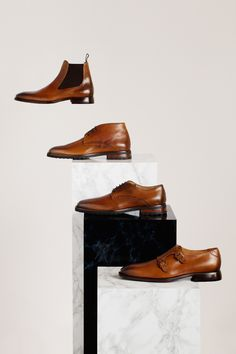 Antique Leather Shoes at Oliver Sweeney. Men's Formal Italian shoes
