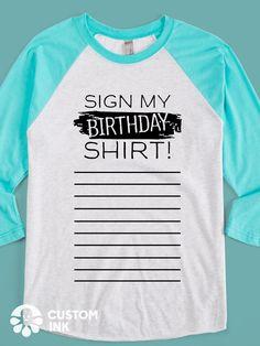 0be452516f7 Pinterest Summer Celebrations T-Shirt Designs - Designs For Custom  Pinterest Summer Celebrations T-Shirts - Free Shipping!