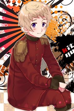 Hetalia dating games free