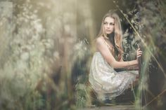 Cold Silk by EmilySoto.deviantart.com on @deviantART