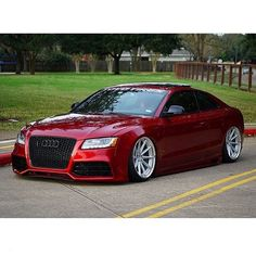 Best Audi Modified 362 Wallpaper Added on , Tagged : best audi modified at Oliver Rowland Racing Audi A5 Coupe, Audi S5, Audi Sport, Sport Cars, Bugatti, Carros Audi, Ferrari, A3 8p, Audi Cars