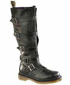 hula Emoción Niños Clarks Zapatos De Piel Negros Ropa, Calzado Y Complementos