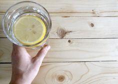 Tips for healthy skin #skin #diet #beautifulskin #water #lemon