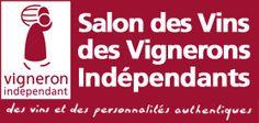 Salons des vins des vignerons indépendants