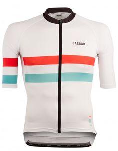 The National Men s Jersey - Jaggad Cycling Gear e516ccffa