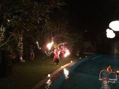 #ArtsOfWedding  #BaliHomeWedding #LombokWeddingPlanner #Bridal #IChooseYou #BigLove #WeddingDresses #WillYouMarryMe #BridalTable #DinnetSetUp #LayOutWedding #DanceFloor #WeddingEntertaiment #LoveOnStage  #FireDance #Pyro #Photograph #WeddingDinnerReception  #WeddingInBali