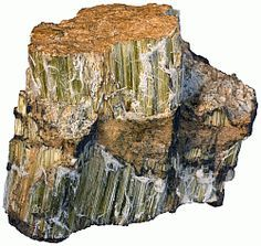 Major groups of minerals (with pictures)