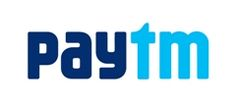 #Paytm ties up with #Digital Empowerment Foundation to empower self-help groups and #micro-enterprises