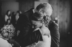 ♾Geliebt♾ #weddingday #nonimode #weddingdresses #mountainwedding #hohemutalm #loved #family #daddysgirl #weddinghair #weddingphotography Daddys Girl, Wedding Hairstyles, Wedding Day, Wedding Photography, In This Moment, Couple Photos, Couples, Wedding Dresses, Instagram