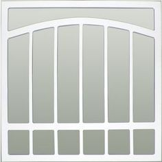 57 Best Window Security Bars Images Windows Blinds
