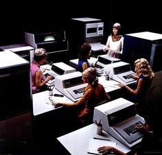 mohawk data sciences corporation 1971