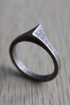 Valhalla Ring