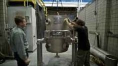 The world's strongest magnet has been created and sits in the National High Magnetic Field Laboratory at Florida State University. According to...