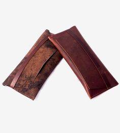 da471d721c Sam-leather-clutch-1449005001 Clutch Wallet