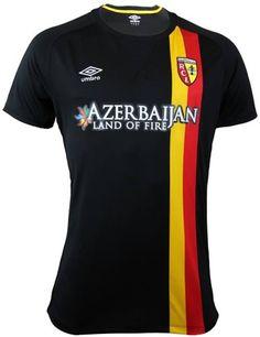 Rc Lens, Sang, Or, Soccer, Mens Tops, T Shirt, Football, Soccer Jerseys, Futbol