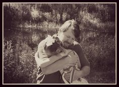 What children taught me about grief // BurlingtonVT Moms Blog