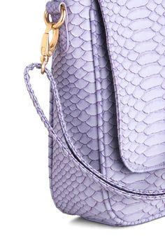 I Lilac It Like That Bag | Mod Retro Vintage Bags | ModCloth.com