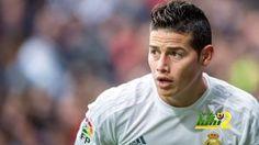 خاميس يرفض عرضا بعشر أضعاف راتبه في ريال مدريد!