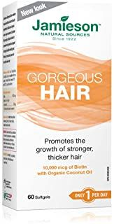 Jamieson Gorgeous Hair Pixie Cut Color, Cut And Color, Love Hair, Gorgeous Hair, Nail Growth Tips, Opi Nail Envy, Light Nails, Split Ends, Biotin