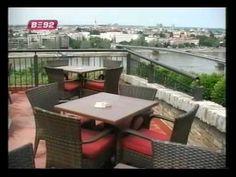 TV B92, emisija Budjelar, predstavljanje projekata Pokreni se i Letujte u Beogradu - http://filmovi.ritmovi.com/tv-b92-emisija-budjelar-predstavljanje-projekata-pokreni-se-i-letujte-u-beogradu/