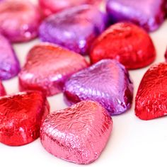 Your leftover Valentine's candy could have hidden health benefits! Chocolate may reduce the risk of heart attacks, reduce blood pressure and increase blood flow. For maximum benefits, choose dark chocolate over milk chocolate. Oral Hygiene, Orthodontics, Heart Attack, Blood Pressure, Health Benefits, Flow, Milk, Candy, Chocolate