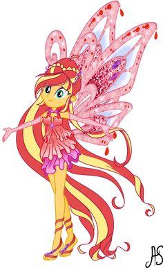 Hasbro My Little Pony, My Little Pony Comic, My Little Pony Characters, My Little Pony Drawing, My Little Pony Pictures, Equestria Girls, Princesa Twilight Sparkle, Goth Disney Princesses, Hasbro Studios
