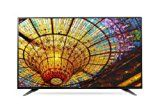 """#9: LG 70"""" Class (69.5"""" Diag.) 4K Ultra HD Smart LED LCD TV 70UH6350  Shop for Televisions and Video Products (http://amzn.to/2chr8Xa). (FTC disclosure: This post may contain affiliate links and your purchase price is not affected in any way by using the links)"""