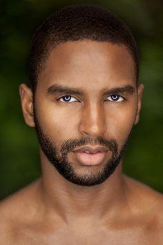 Somali Girls: Who's more attractive, Somali or Eritrean Men ...