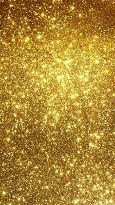 Android wallpaper gold sparkle - best android wallpapers a golden glow обои Gold Sparkle Wallpaper, Gold Money Wallpaper, Mobile Wallpaper, Wallpaper Backgrounds, Android Wallpaper Girly, Wallpapers Android, Sparkles Background, 3d Texture, Golden Texture