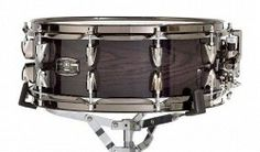 YAMAHA Live Custom Oak LNS1455 Black Shadow Sunburst