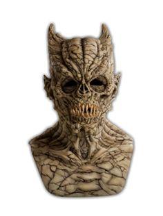Immortal Masks - Hyper Realistic Silicone MasksHomeImmortal Masks - Hyper Realistic Silicone Masks