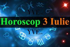 Horoscop 13 Februarie astazi Gemenii iau o hotarare importanta - YVE. 12 Mai, Scorpion, Capricorn, Neon Signs, Noiembrie, 25 August, Nori
