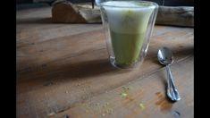 Vegan Matcha Latte. Het recept voor een heerlijke matcha latte ga ik je in deze blog geven. Matcha latte is super gezond en ontzettend lekker en ook nog heel makkelijk om te maken. Het recept vind je op organichappiness.nl of via de knop 'bezoeken'.