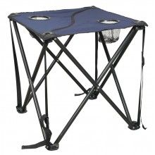 Image for Folding Fabric Table