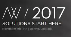 gis events -10 Must Consider GIS and Geospatial Conferences to Add to Your Calendar