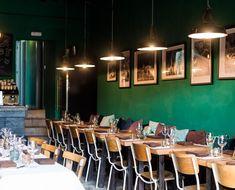 Ibiza restaurants: Aiyanna Ibiza | White Ibiza