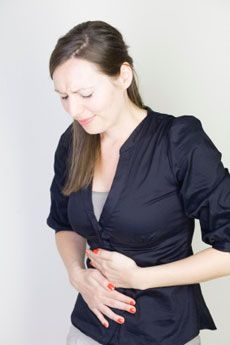 Common Digestive Disorders Herbal Remedies, Natural Treatments And Cures Dumping Syndrome, Low Stomach Acid, Rare Disorders, Pregnancy Problems, Bariatric Recipes, Bariatric Eating, Bariatric Surgery, Abdominal Pain, Weight Loss Surgery